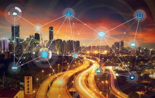 The Internet of Things: Leveraging IoT Data to Drive Innovation and Business Value