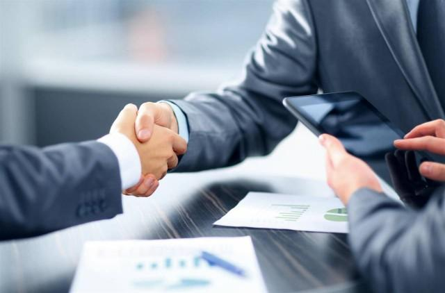 Navigating Outsourcing Engagements: How to Find the Right Partner