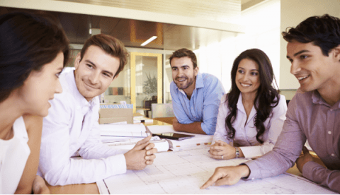 The Key Attributes for a Successful Outsourcing Software Vendor Relationship