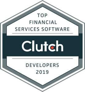 pslcorp-top-financial-services-software