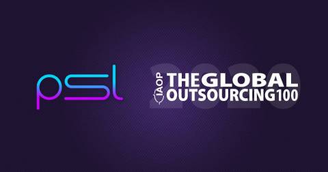 The-Global-Outsourcing-100-F_20200414-173155_1