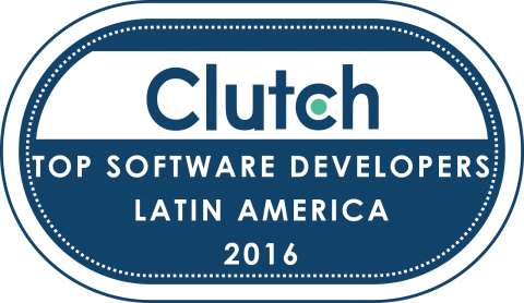Perficient Latin America Ranked as a Top Developer for Latin America, .Net and Java