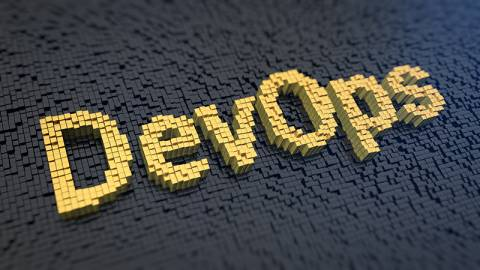 From Agile to DevOps