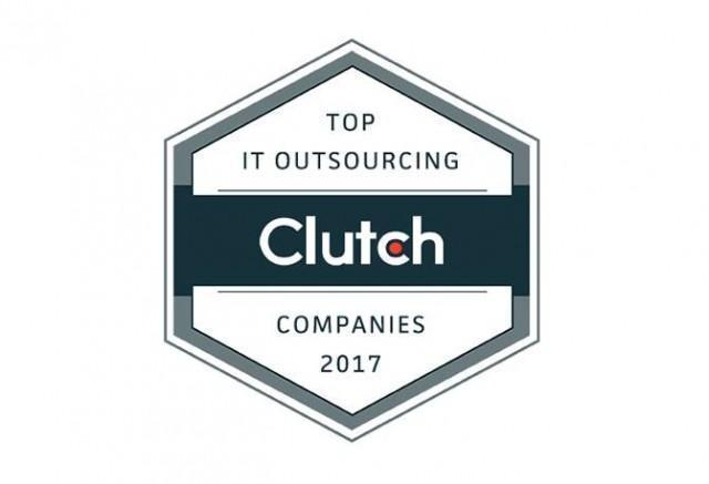 Perficient Latin America Corp Named Top IT Outsourcing Company