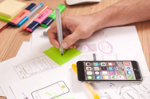 The Rise of the Citizen Developer: How to Engage Them to Drive Mobile Innovation