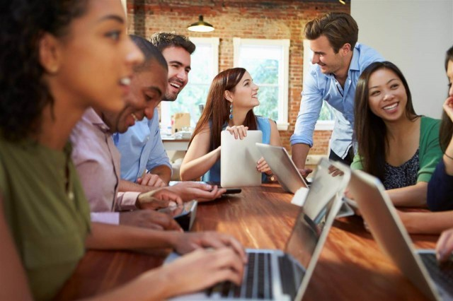 10 Tips for Improving Your Intercultural Communication Skills