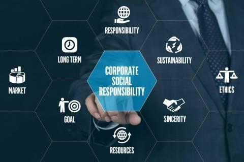 Corporate Social Responsibility: Community Engagement Programs at Perficient Latin America