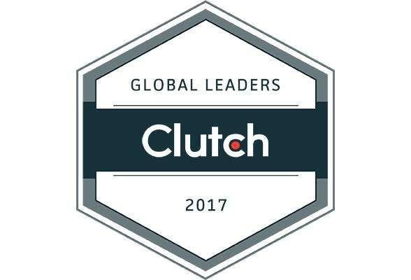 Perficient Latin America Named Clutch Global Leader for 2017